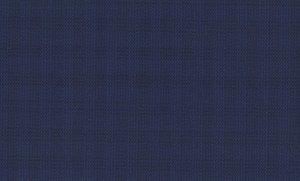 Q180-0529 Водоотталкивающая антистатическая ткань [ВМС Проверка 99,5% шерсти / 0,5% Антистатическая] (BA)