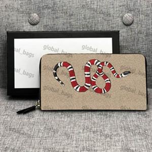 wallets men long men wallets purse 2021wallet zippy wallet women wallets GE04 purses classic short wallet menfashion hot sale Wholesale