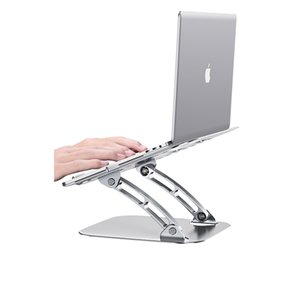 2020 new height adjustable high quality stand for laptop and tablet