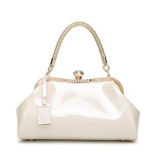 women Handbags Crossbody Bag Shoulder Bags Women Messenger Bags Tote df4qfdfdsd