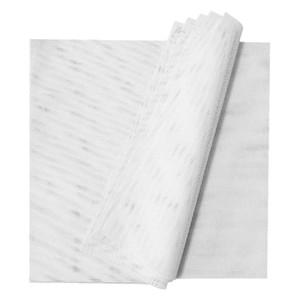 10 шт. Непристойные силиконовые дегидраторные листы, 14 х 14 дюймовый хлеб силиконовые SN сетчатый коврик для сушилки для фруктов Пельмени