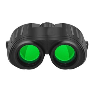 Camcorders Binoculars Compact High-definition Telescope Night Vision For Outdoor Bird Watching Travelling Camping