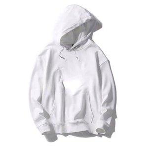S-5XL Мужские толстовки повседневная капюшона осень зима мужская толстовка мужская дышащая капюшон мужчина женщина высочайшее качество гольф одежда