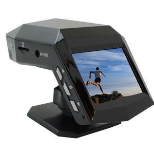 1080P автомобиль ночное видение вождения рекордер цикла запись гравитации датчик гравитации 170 градусов широкоугольный бесплатный монтажный центр данных 28GC автомобильный видеорегистратор