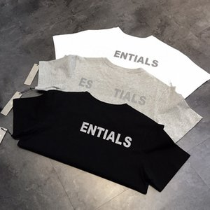 Mens Designer Summer T Shirt Casual Man Womens Loose Tees Letters Print Short Sleeves Top Sell with Brand Hip Hop tshirt