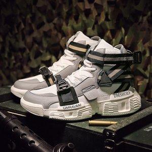 Times New Roman Fashion Mens Boots Специальная сила Пустыня Боевые боевые лодыжки Boot Army Work Shoes Обувь Z9VK #