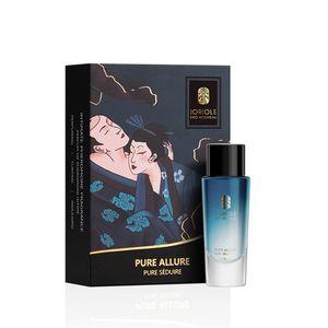 Men's Pheromone Fragrance, An Elegant And Deep Fragrance That Drives Human Hormones And Exudes Men's Elegance And Charm.