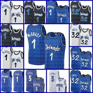 Fénix