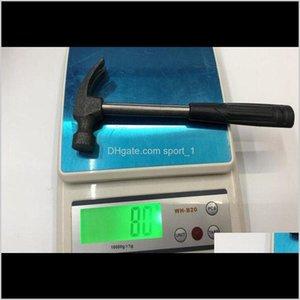Mini Hammer Mini Seamless Hammer jllBxl sport777