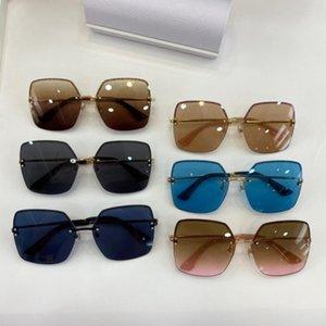 Dernière vente Populaire mode Tavi Femmes Lunettes de soleil Mens Sunglasses Hommes Sunglasses Gafas de Sol Top Qualité Verres Sun Lentilles UV400 UV400