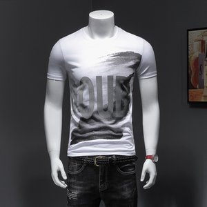 Women Designer Clothes T Shirts Red Mens Fashion Designer T Shirts Top Short Sleeve short men designer Men Women Short Sleeve Casual T Shirt