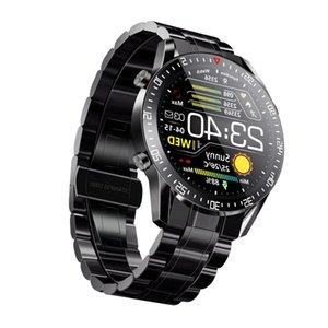AD IP68 Watch Bluetooth Smart Rate watch waterproof sports G22 Bracelet Heart 992