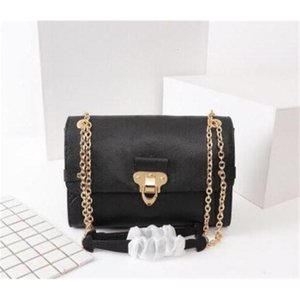 Black Pheck Chyse кошелек сумки холст вавина 40109 кожаный поперек 43931 месс-мессенджер коровьей почтальон 60221 Дариер 40108 40 jefqi
