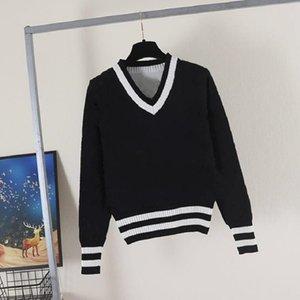 Top Qualität Womens Wollpullover für Damenmäntel Wrap Pullover Frau Pullover Strick