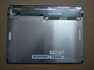 Original NEC NLB121SV01L-01 12.1 inch Resolution 800*600 Display Screen NLB121SV01L-01 Display LCD