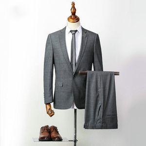 Luxurys Designers Man's Dress Fancy Diamond Crown Printed blazers men Wedding Party Stage suits Jacket Blazer Slim Fit Casual Smart Jaqueta M-3XL#17