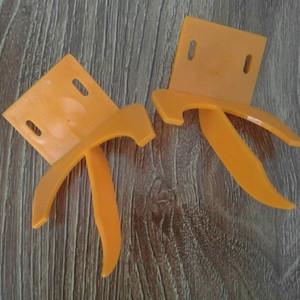 Pièces de rechange de la machine de jus d'orange électrique de 2000e-2 / Juicer Orange 2000e