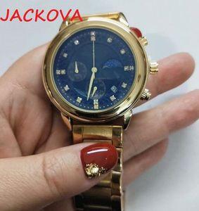 Men's montre de luxe automatic watch women classic men's Day-Date watch 41 mm all stainless steel waterproof super bright orologio di lusso