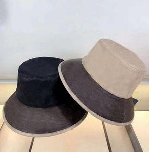 Fashion Women beanie Bucket Hats Baseball Cap Golf hat Snapback Skull Caps Stingy Brim Top Quality For Gift hot sell hb316