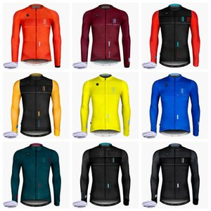 GOBIK Team cycling jersey  winter Cycling Clothing ciclismo maillot MTB riding clothes tops Cycling Winter Thermal Fleece jersey 102220