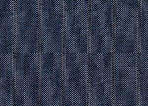 Tela de lana peinada - Orden de la culilla en el rollo