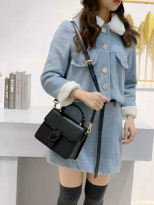 Классическая мода PU женская сумка плечо мессенджер крест тела сумка кожа дата код цветок