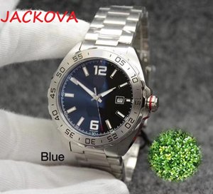 Fashion Top Brand 316L Stainless Steel Tourbillon Automatic Men Wristwatch Men Mechanical Self-Wind Steel Watches Relogio Masculino Clock