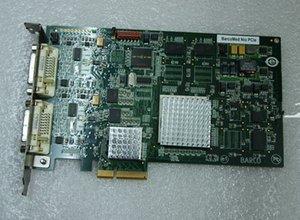 K750517-03 PCI-E medical graphics card