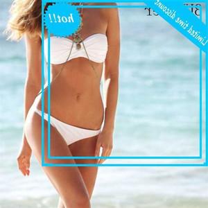 3UMeter 2019 New Boho Declaration Chain Crossover Harness Bikini Taille Abdomen Sexy Body Chains for Women Poison Drop Shipping