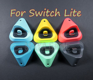 Type-C Charger for Switch Lite Nintendo switch Mini Console Charger Stand Charging Dock Station