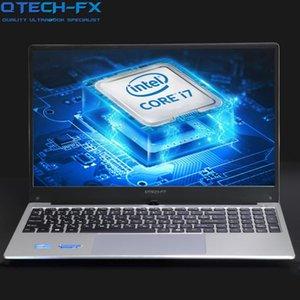 Metal 1TB +SSD 16GB RAM 8G 256GB 15.6