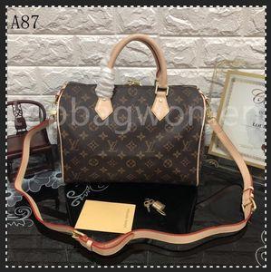 Высокое качество Новые моды женские кошельки сумочка большой емкости холст сумка сумка бесплатная доставка горячая цепь сумки дизайнерские сумки сумки