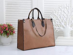 1:1 HH 2021 new women Handbag Luxurys designer handbags High Quality Ladies Chain Shoulder Bag Patent Leather Evening Bags Cross body B