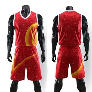 Men's Set Kits,basketball Jersey Custom Kids ,boys Uniforms Sets,usa Team Basketball Jerseys Fd203