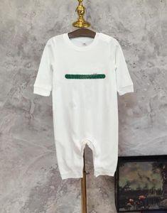 شحن مجاني الوليد بذلة الرضع طفل الفتيان والفتيات رومبير جديد ملابس الطفل القطن أطفال السروال القصير