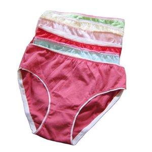 Girls Briefs Cotton Kids Briefs Toddler Underpants Girls Underwear Kids Panties Baby Briefs Children Clothes 0-9Y B4042