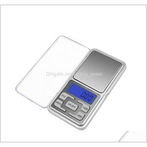 0.01 0.1G Kitchen Scale 100 200 300 500G Electronic Food Scales Digital Precision Jewelry Pocket Scale Balance Kitchen A Jlldgg L0Ywp Os4Rq