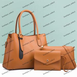 HBP totes tote bag handbags bags luggage shoulder bags fashion PU shopping bag women handbags totes tote bags Beach bag MAIDINI-19