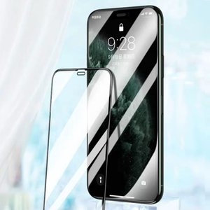 2021 PLSEN PLSEN HONE PROTERTORS TELEFONE CELULAR FILME MÓVEL HD Filme fosco para iPhone e mais modelos