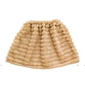 Новые многоразовые микрофибры абсорбирующие MOP бытовой очистки инструмент ткани коралловые бархатные метлы крышка блюдо тканью спрей пол MOP EWD7613