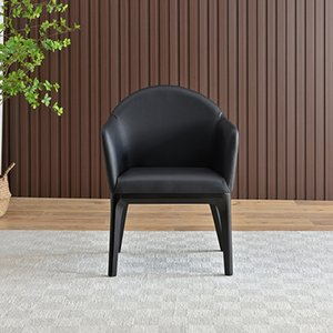 Living Room Furniture computer chair office meeting rooms backrest stool leisure student dormitory desk chairs comfortable and sedentary