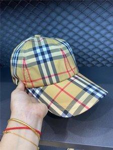 Neu für Geschenk mit Kasten Geschenk Tasche Staubbeutel 2021 Designer Eimer Hüte Kappe Mütze für Herren Womens Baseball Caps Golf Snapback Stingy Rand Hats33