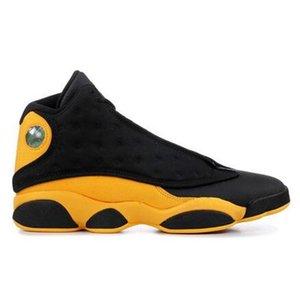 [С коробкой] Высокое качество 12 jumpmanwool мужчины баскетбольные туфли 12s серый черный человек и женщины 12s спортивные кроссовки женщин кроссовки для мужчин 22