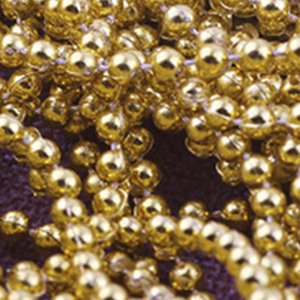 10 Meters Beads Chain Garland Art Crafts Artificial Imitation Pearl Pearl Roll