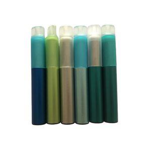 Xxl Pen Air Bar Lux Disposable Vape 650mah Battery 3.5ml Plus Pods Vape Newest Bar Puff Vs 2021 Max Double Bang Xxl Kvska