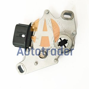 Neutral Safety Switch 84540-42010 Fit Toyota Corolla RAV4 Rukus Altis Alphard HV