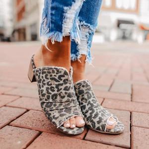 Platform Sandals Wedges Shoes For Women Heels Sandalias Mujer Summer Clog Womens Zapatos De Hombre Women Shoes Plus Size 35-43