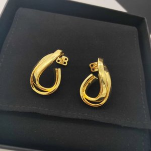 Top quality drop earring in two colors for women party wedding lovers gift jewelry engagement PS4176
