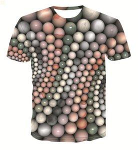 High Quality Designers T Shirt Mens Camisas De Hombre Collared T Shirts Fashion Crop Top Simplicity Men Clothing Tee T-Shirt Men's Clothes Hip Hop Dress Male HG511