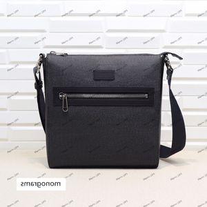 hot-selling famous leather man handbags,Messenger luxury designer bags,crossbody ,Shoulder Bag ,28*28.5*5.5cm